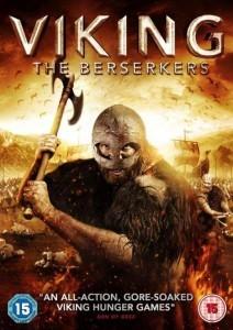 Викинг: Берсеркеры