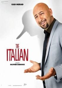 Итальянец