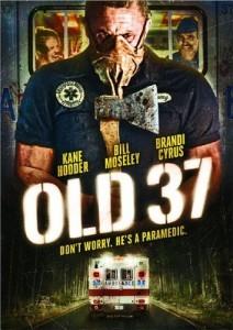 Старый 37