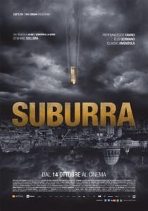 Субурра