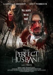 Идеальный муж