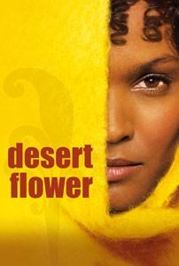 Цветок пустыни mp4 / 3gp