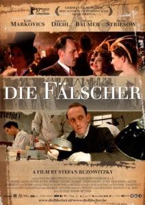 Falshivomonetchiki-(2006)