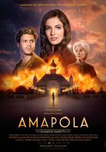 Amapola-(2014)