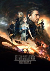 kingsgleiv-2016